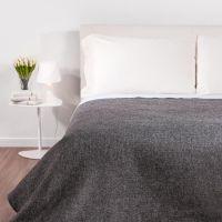Copriletto Simple per hotel, alberghi e b&b