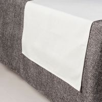 Runner Letto Joint